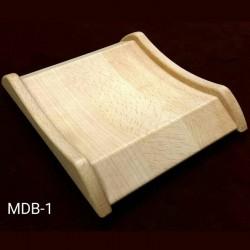 Монетниця MDB-1