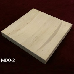 Монетница MDO-2