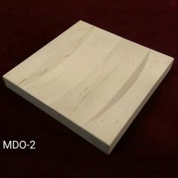 Монетниця MDO-2