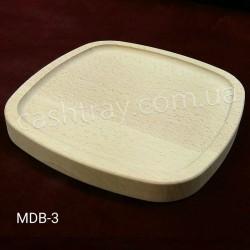 Монетниця MDB-3