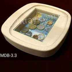 Монетниця MDB-3.3