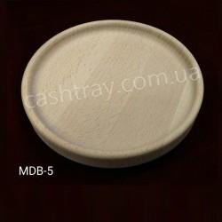 Монетниця MDB-5
