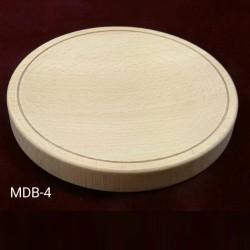 Монетница MDB-4