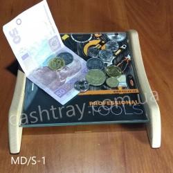 Монетниця MD/S-1